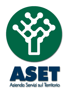 Aset S.p.A.